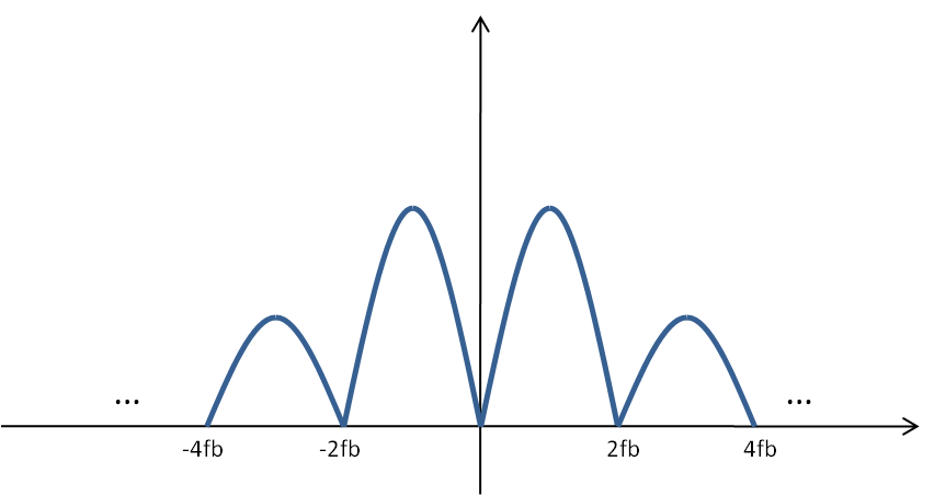 Figure 17 (graphics17.png)
