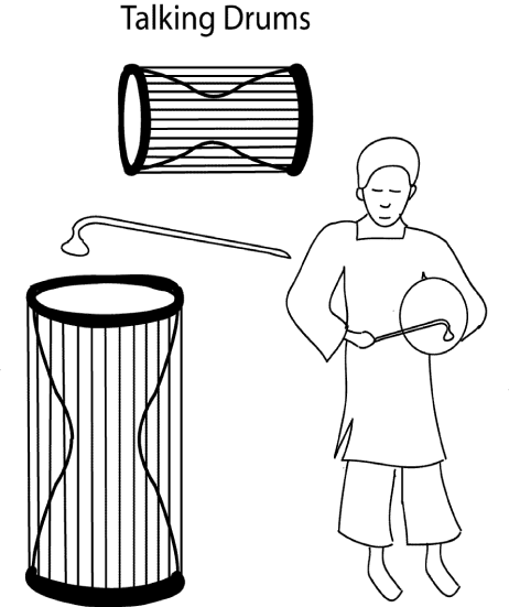 Figure 1 (talkingdrum.png)