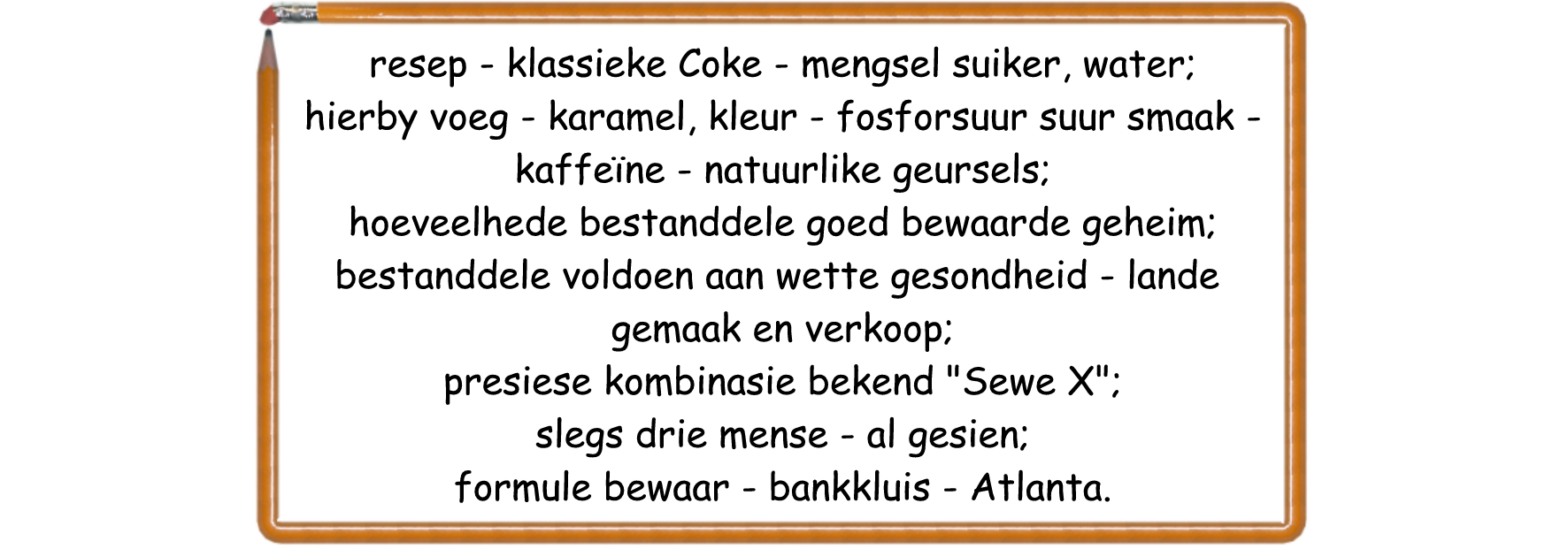 afrikaans mondeling Follow @pro_afrikaans inkopiewaentjie your shopping cart is empty visit the shop opnames sorry, there are no polls available at the moment polls archive vars nuus.