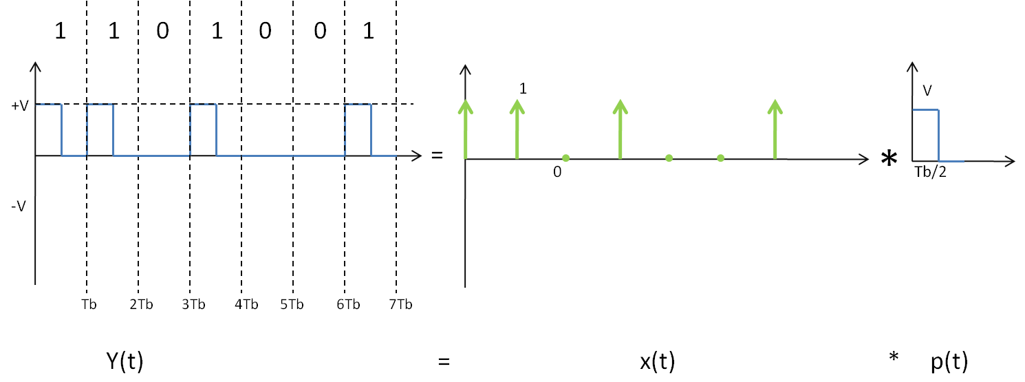 Figure 13 (graphics13.png)