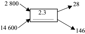 Figure 4 (graphics4.png)