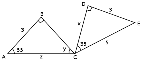 Figure 17 (triangle1.png)