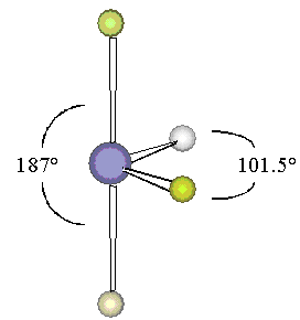 Molecular Structure of SF4 (fig4.png)