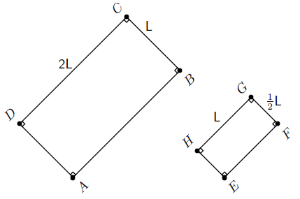Corresponding Angles And Sides What Does Corresponding Angles