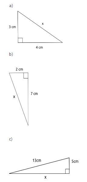Figure 34 (MG10C13_070.png)